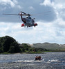 Helicopter Exercise