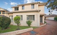 1/8 Constance Street, Revesby NSW