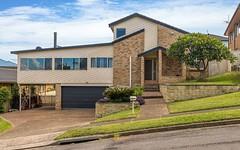 97 Alton Road, Raymond Terrace NSW