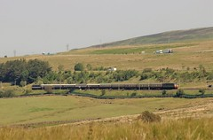 Photo of D1935  top'n'tail with 87002