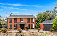 3 Tiffany Court, Doncaster VIC