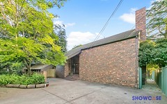 728A Pennant Hills Rd, Carlingford NSW