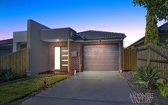 1/35 Robson Avenue, Avondale Heights VIC
