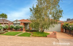 3 Romany Place, Hoppers Crossing VIC