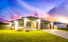 55 Warrah Drive, Calala NSW