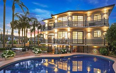 32 Foots Place, Maroubra NSW