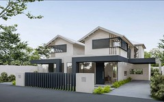 Rear 177 Melbourne Road, Williamstown VIC