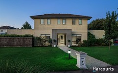 101 Sovereign Manors Crescent, Rowville VIC
