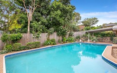 122B Castle Hill Road, West Pennant Hills NSW