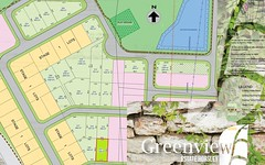 Lot 221 Greenview Estate, Horsley NSW