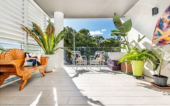 313/697-701 Pittwater Road, Dee Why NSW
