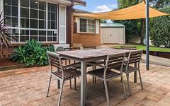 5 Leatherwood Court, Baulkham Hills NSW