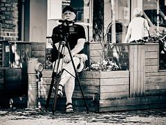 2020-06-26 13.19.34 - Picture This, Street, Dag 178-366, Uge 26, Rådhustorvet, Randers - _6260067 - ©Anders Gisle Larsson