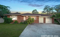 461 Pennant Hills Road, West Pennant Hills NSW