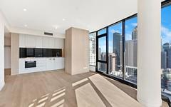 2801 / 38 York Street, Sydney NSW