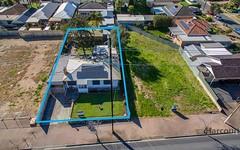 565 Morphett Road, Seacombe Gardens SA