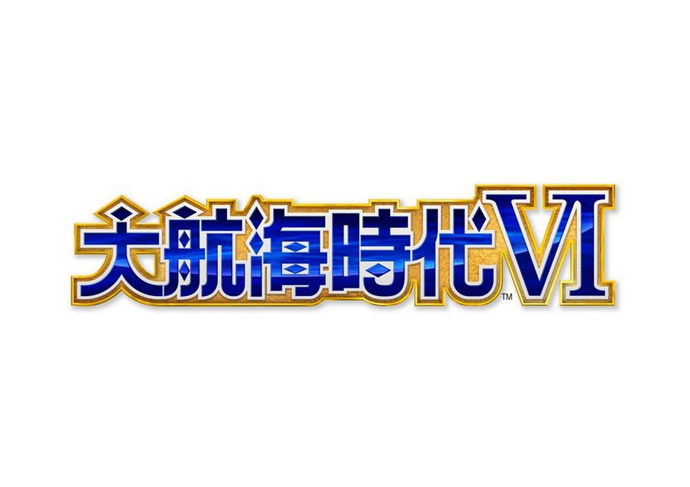 daikoukai06_logo_RGB_TM