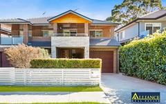 74 Clifford Street, Panania NSW