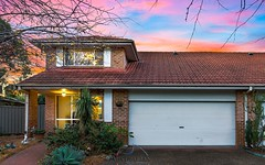 4/14 Highfield Road, Quakers Hill NSW