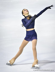 Andorra-3453