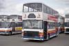 Fife 993 - C793 USG
