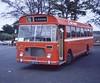 UWR 121L Ripon 25-7-84  (321)