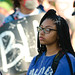 Protest For Breonna Taylor