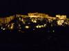 128 Akropolis des de l'hotel