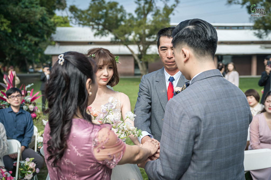 0119 Wedding Day(R)-43