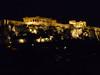 127 Akropolis des de l'hotel