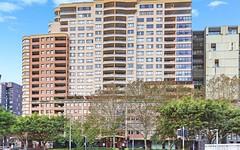 279/158 Day Street, Sydney NSW