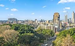 Level 17/27 Park Street, Sydney NSW