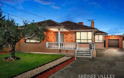 3 Chaumont Dr, Avondale Heights VIC 3034