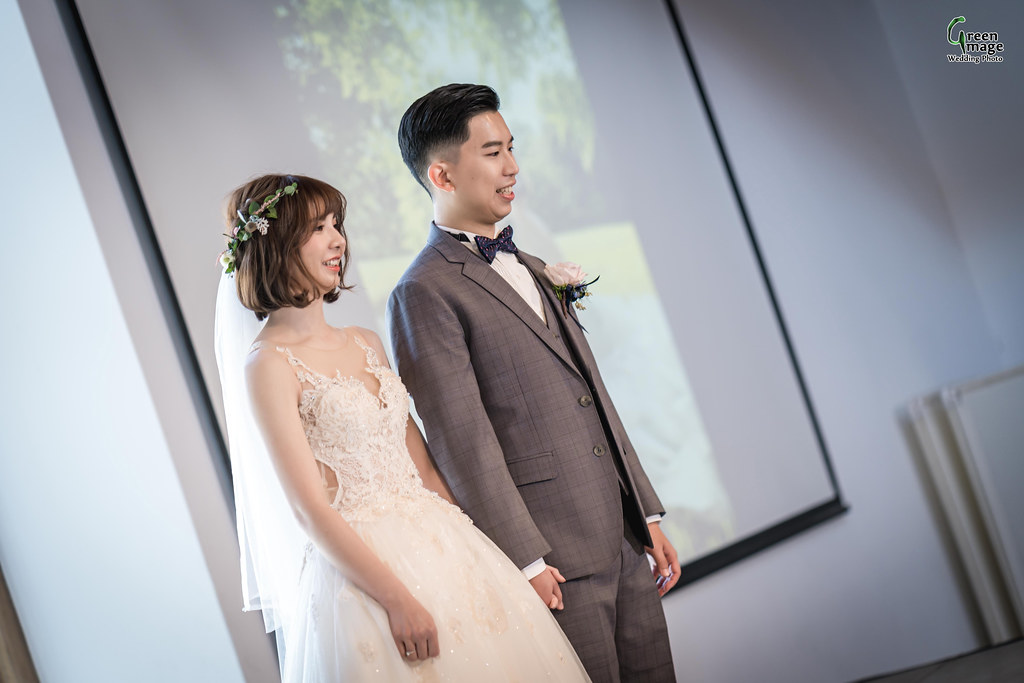 0119 Wedding Day(R)-123