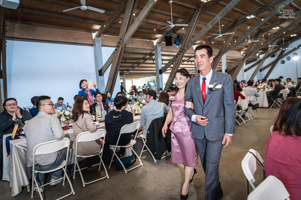 0119 Wedding Day(R)-111