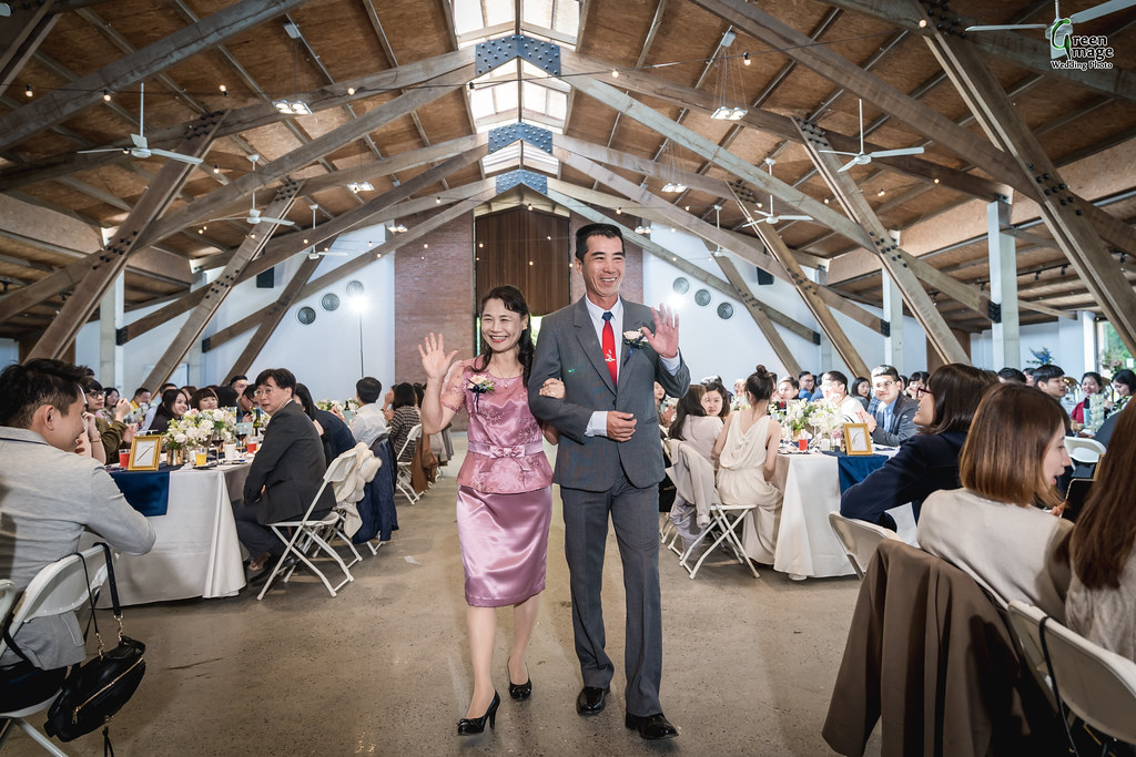 0119 Wedding Day(R)-110