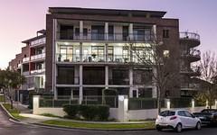 11/12 Parkside Crescent, Campbelltown NSW