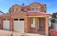 7 Wright Street, Merrylands NSW