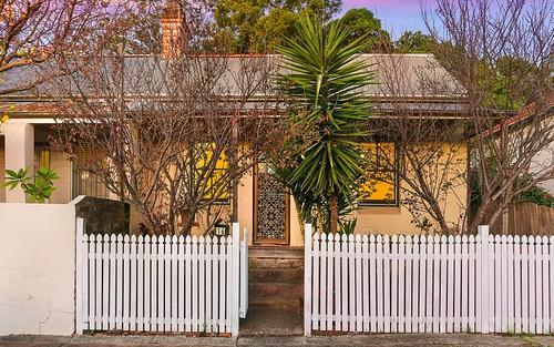 16 William St, Ashfield NSW 2131