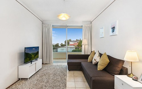 7/373 Bronte Rd, Bronte NSW 2024
