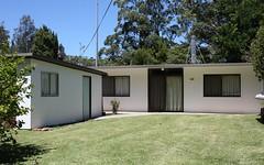231 Sunset Strip, Manyana NSW