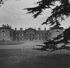 Woburn Abbey, 1950s
