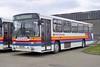 Fife 328 - N328 VMS