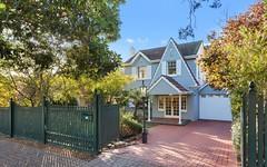 3 Cooper Place, Hazelwood Park SA