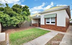 46 Barker Avenue, Findon SA