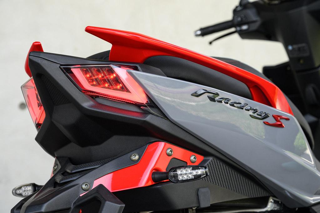 20200624_KYMCO_Racing_S150_0603