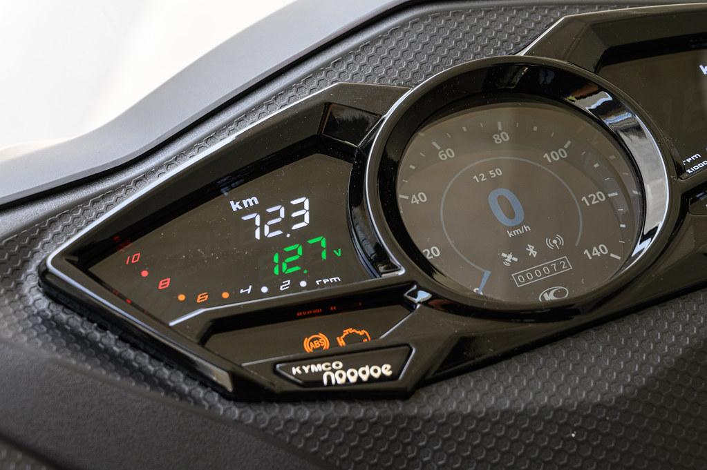 20200624_KYMCO_Racing_S150_0535