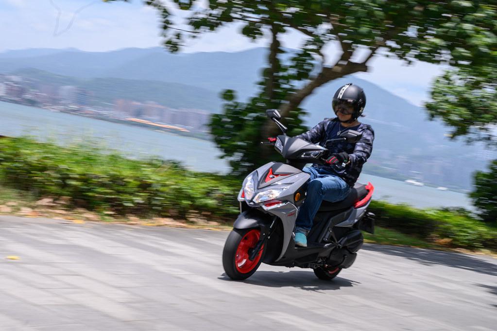 20200624_KYMCO_Racing_S150_0453