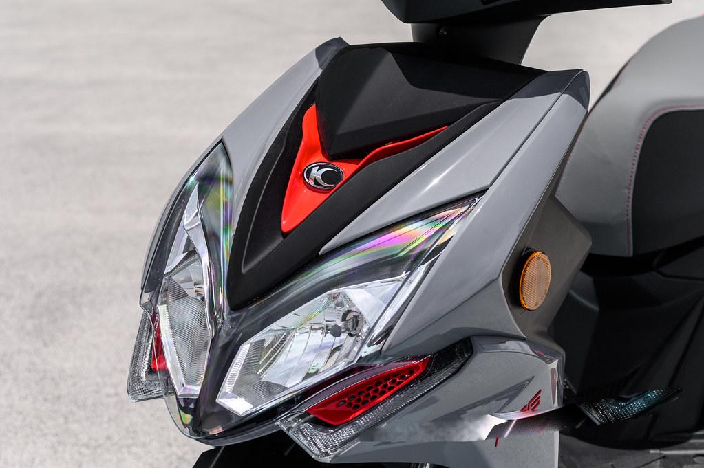 20200624_KYMCO_Racing_S150_0089