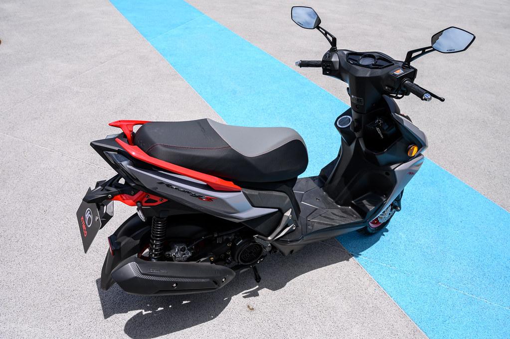 20200624_KYMCO_Racing_S150_0091